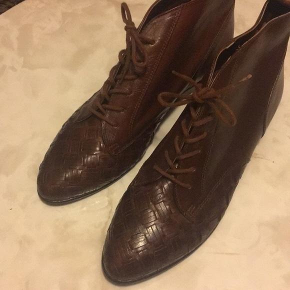 effa0b524e novelli sport Shoes | Vintage Made In Brazil | Poshmark